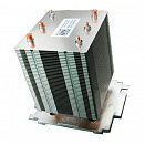 Dell Heatsink for PowerEdge R530