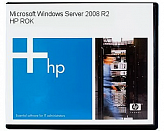 HP MS WS08