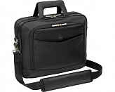 Dell ACC Carrycase Nylo