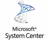 Microsoft System Center Client Management Suite Single-Russian License/Software Assurance Pack OPEN No Level Per User