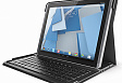 "HP Pro Slate 12 BT KB Case for Android 12"" tablets"