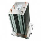 Dell Heatsink for PowerEdge R430