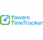 Yaware TimeTracker. 50 and above users