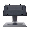 DELL E-SERIES NOTEBOOK STAND