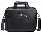 Dell Carry Case
