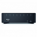 Dell Networking X1008