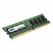 Dell 8GB RDIMM Dual Rank