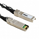 Dell 6G SAS Cable,MINI to HD, 2M
