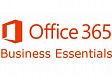 Microsoft Office 365 Business Essentials Shared Server Single-Russian Subscriptions Volume License OPEN No Level