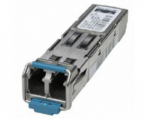 Cisco Optical Transceiver