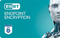 ESET Endpoint Encryption Essential Edition 1Y/user