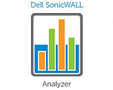 SonicWall Analyzer