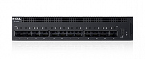 DELL NETWORKING X4012