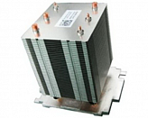 Dell Heat Sink for