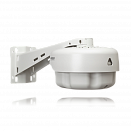 HP 270 Series Outdoor APFlush Mount Kit